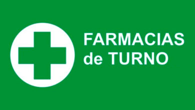 Photo of Farmacias de Turno en Tapiales