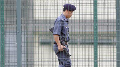 Photo of Singapur el país que erradicó    la delincuencia y corrupción con pena de muerte