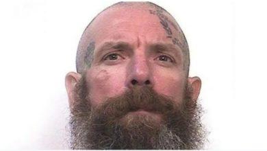 Photo of Un preso mató a dos pedofilos