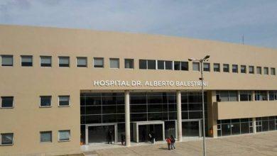 Photo of Hospital Alberto Balestrini: Seis trabajadores de salud positivos y en cuarentena domiciliaria