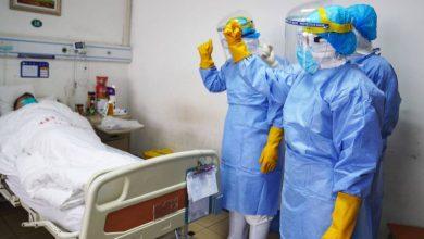 Photo of Coronavirus: 132 nuevos casos y tres personas fallecidas