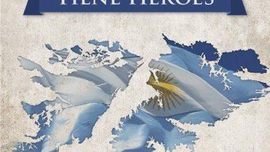 Photo of Este jueves 2 de abril se recuerdan los 38 años del desembarco de las tropas argentinas en las Islas Malvinas.