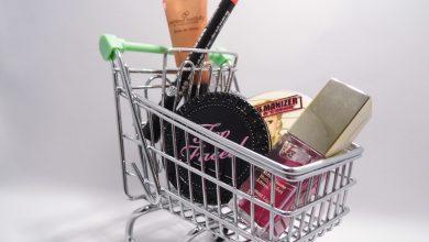 Photo of Coronavirus: Tendencias en ventas online