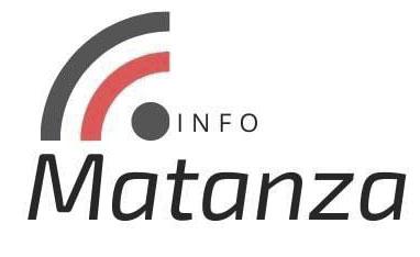 MATANZA INFO
